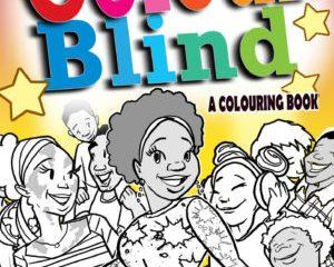 Colourblindonline