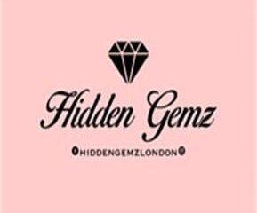 Hidden Gemz