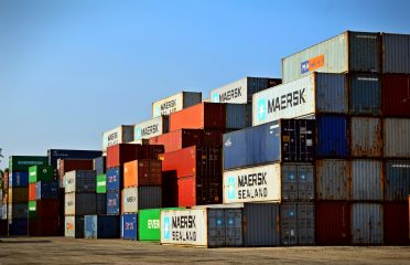 D&K Freight Services Ltd