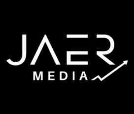 Jaer Media