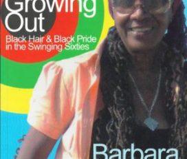 Jamaica Heritage (Bookshop)