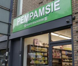 PEMPAMSIE