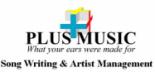 Plus Music Management