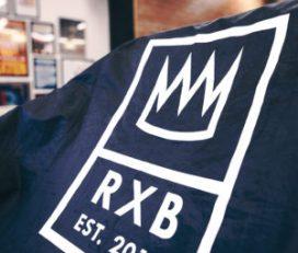 RXB London