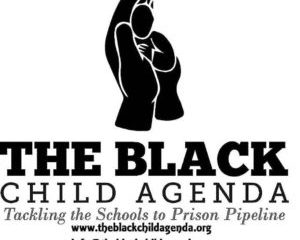 The Black Child Agenda