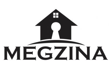 Megzina – Property Management and Training