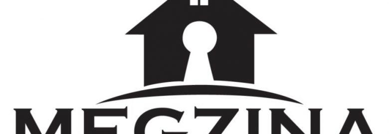Megzina – Property Management and Training