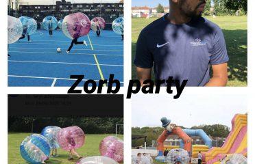 Progressive Sports South Essex