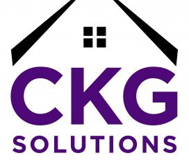 CKG Solutions Ltd
