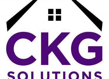 CKG Solutions Ltd