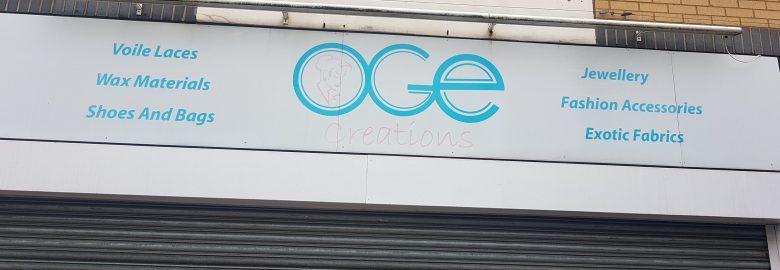 OGE Creations