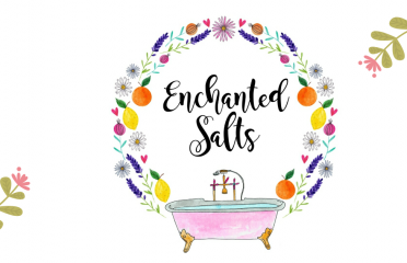 Enchanted Salts