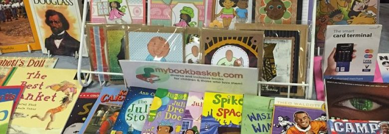 MyBookBasket