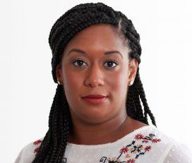 Danielle Westcarr-York: MBACP Integrative Counsellor & Psychotherapist