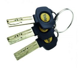 The Keymaster Locksmiths