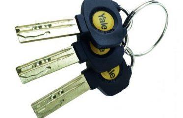 The Keymaster Locksmiths