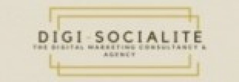 Digi-Socialite