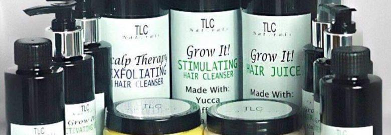 TLC Naturals