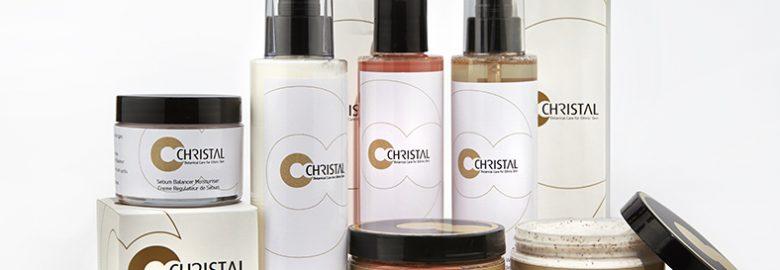 Christal Cosmetics