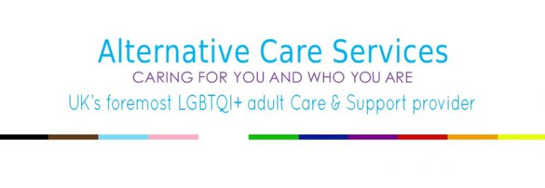 Alternative Care Services