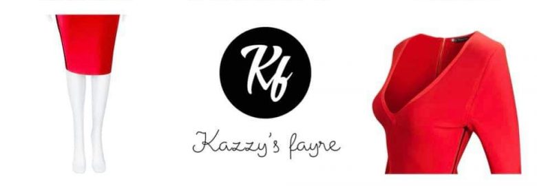 Kazzy's Fayre