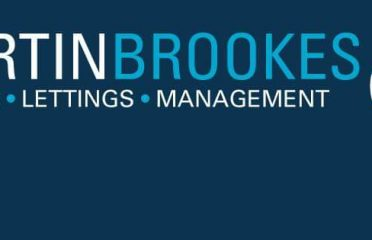 Martin Brookes Estate Agent Ltd