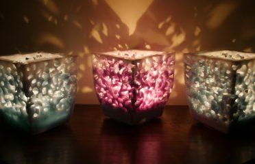 Bonita Candles