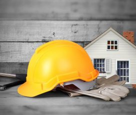 Rocksure Building Services