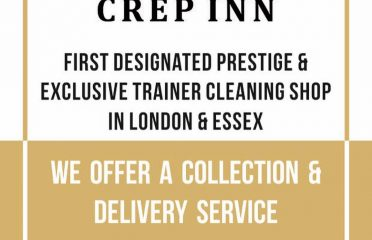 Crep Inn
