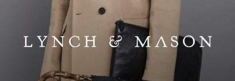 Lynch & Mason