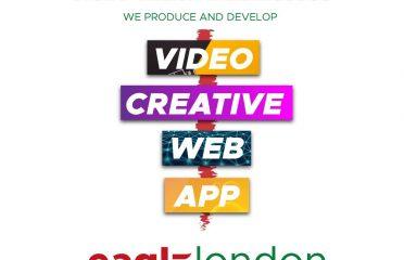 Eagle London Agency
