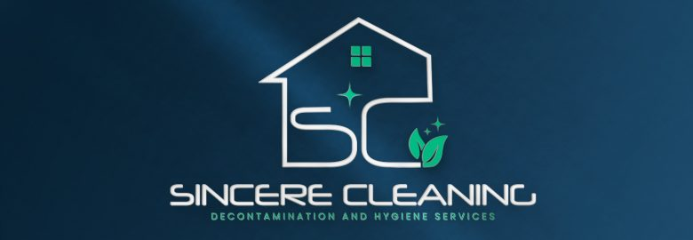 Sincere Cleaning