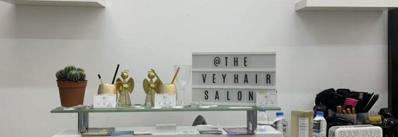 The VEY Hair Salon