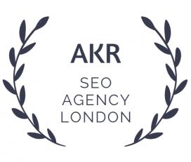 AKR SEO Agency