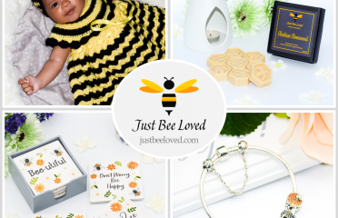 Just Bee Loved