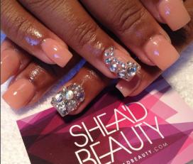 Shea'D Beauty
