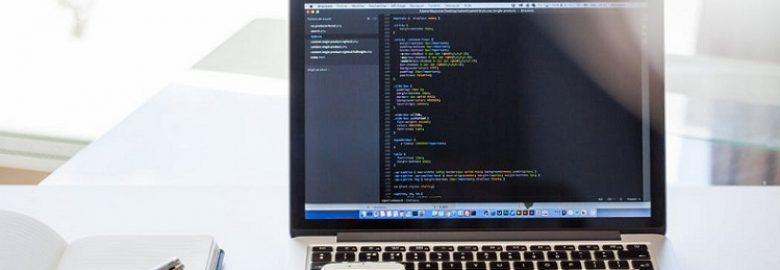 ICS eLearning