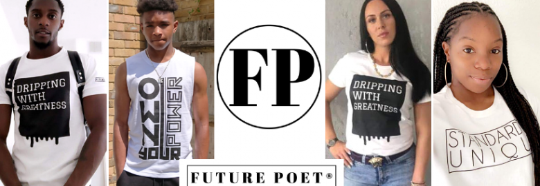 Future Poet