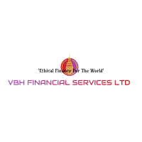 VBH Financial Services Ltd