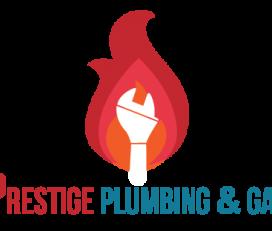 Prestige Plumbing & Gas Services