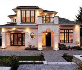 Property Cohort