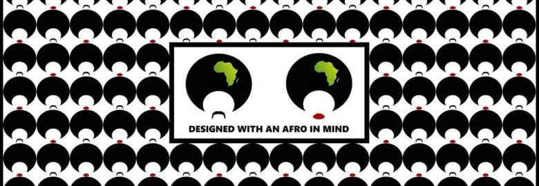 Afro-T Ltd