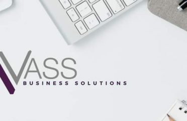Vass Business Solutions