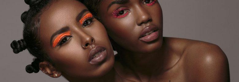 Condry Calvin Mlilo – Fashion Photographer