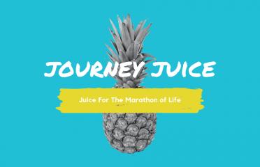 Journey Juice Ltd