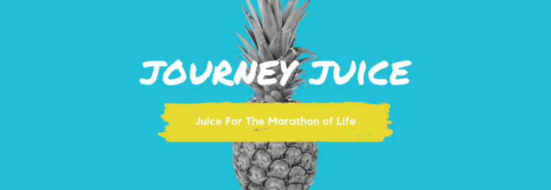 Journey Juice Ltd