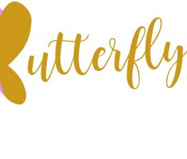 Social Butterflyy Events