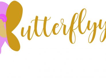 Social Butterflyy Events