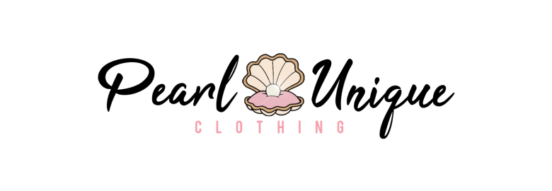 PEARL UNIQUE CLOTHING (ONLINE STORE)