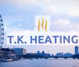 T.K. Heating